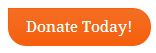 donate-today-button