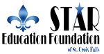 Star Education Foundation